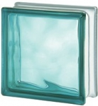 xGlass-Block-turquoise-1919_8-wave.jpg.pagespeed.ic.DOYdRVeWpj.jpg